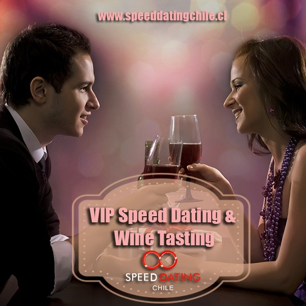 vip speed dating gay dating texting rules
