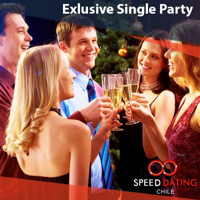 Dating service panama