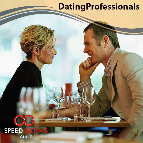 "speed dating wine tasting Join us and ten of our winemaking friends at mitchell harris as you check out the ' local talent' on this night of ""speed dating with wine"" wed may 16th, 7pm."
