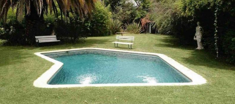 Single Pool Party 2 de Abril, en que consiste??