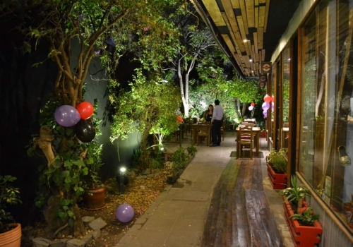 Speed Dating Barrio Italia Santiago 30 – Mar